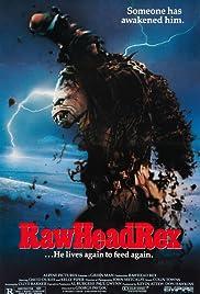 Rawhead Rex (1986) 1080p