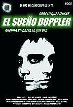 El sueño Doppler
