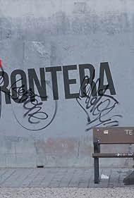 En la frontera (2018)