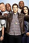 """I'm Grateful It Lasted This Long"": 'Brooklyn Nine-Nine' Stars & Co-Creator React To Final Season Announcement"