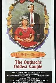 Daisy and Simon (1989)