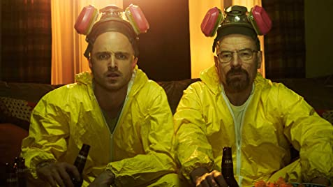 Breaking Bad Tv Series 20082013 Imdb