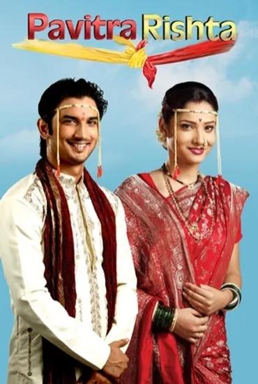 Indian Television Academy Awards, India (2014) - IMDb