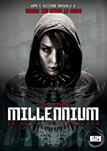 Millennium full movie in hindi 720p download