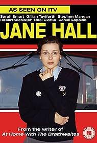Jane Hall (2006)