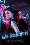 Bad Detectives (2021)