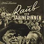 Der Raub der Sabinerinnen (1936)