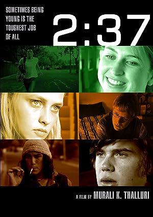 2:37 (2006) 10