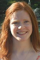 Jane Aronds