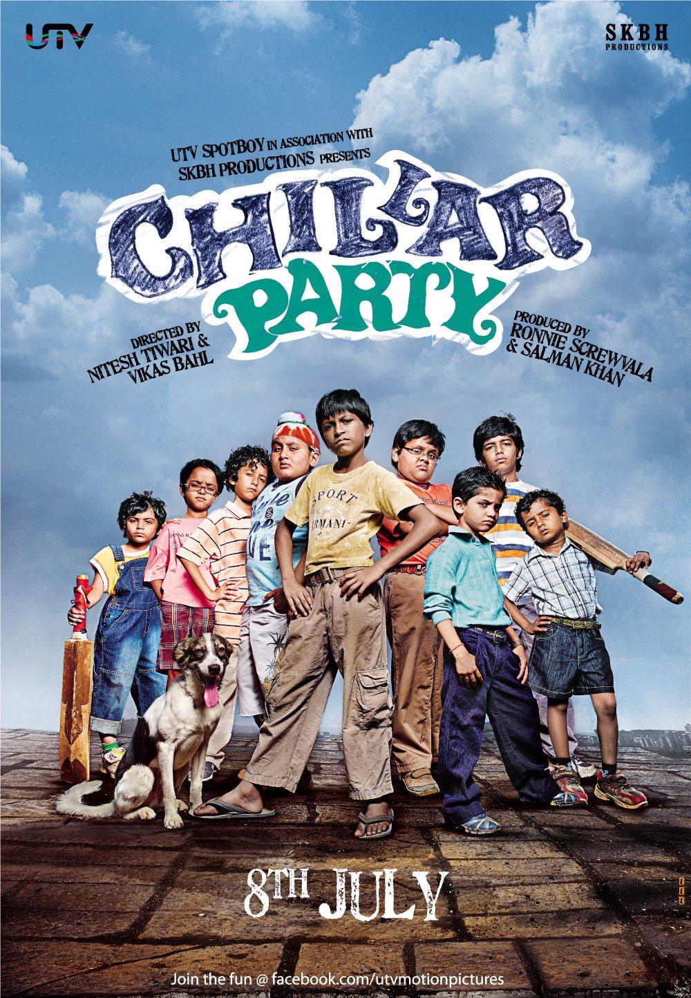 bhoothnath 2008 full movie download utorrent