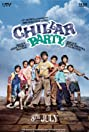 Chillar Party (2011) Poster