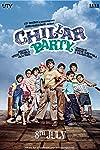 Children's Party (2011)