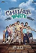 Chillar Party (2011)