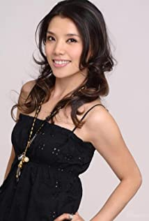 Jiaxuan Li Picture