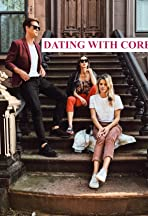 Dating with Corey
