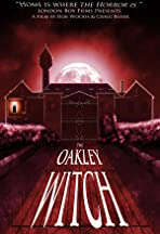 The Oakley Witch