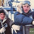 Bear Island (1979)