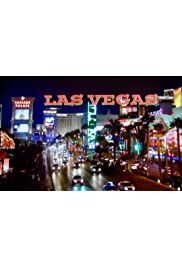 The Amazing Las Vegas Boulevard