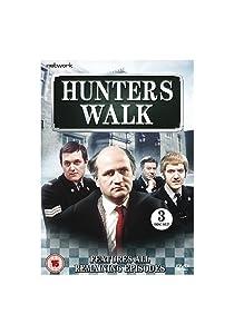 Descarga de películas flv Hunter's Walk - Missing, Richard Bramall [QuadHD] [Mp4] [WEBRip]