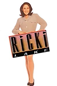 MKV laster ned film Ricki Lake: Partying with my Mom  [720x1280] [480x272] [QHD]