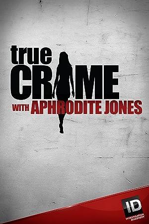 Where to stream True Crime with Aphrodite Jones
