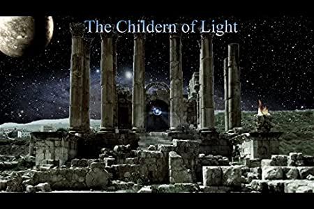 Watch free speed movie The Children of Light [Mp4]