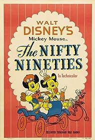The Nifty Nineties (1941)