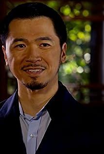 Robert Wu Picture
