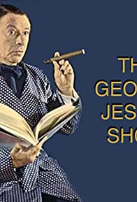Primary photo for George Jessel Show