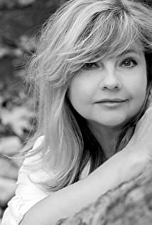 Karen M. Waldron Picture