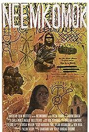 Neemkomok' Poster