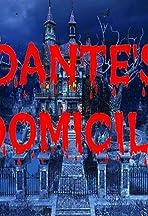 Dante's Domicile