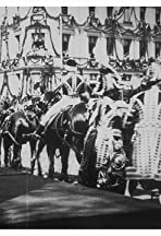 Réception de S.M. l'Empereur Guillaume II: Réception de S.M. l'Empereur d'Allemagne à Francfort-sur-le-Main
