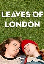 Leaves of London