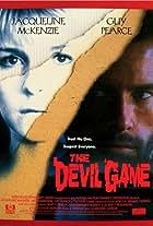 The Devil Game