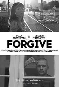 Forgive (2015)