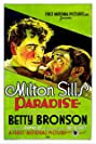 Paradise (1926) Poster