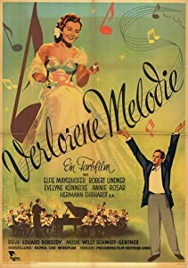Top 10 hollywood movies you must watch Verlorene Melodie Austria [mp4]