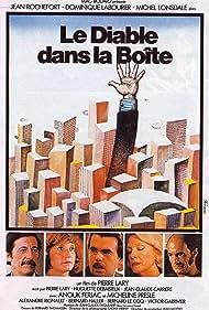 Le diable dans la boîte (1977)