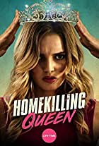Homekilling Queen