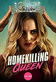 Homekilling Queen