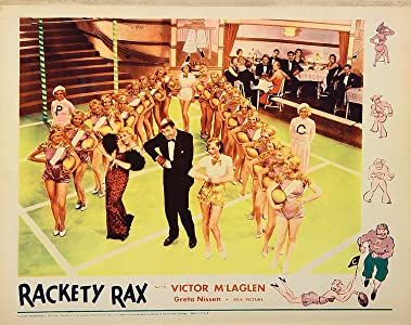 Rackety Rax full movie in hindi free download mp4