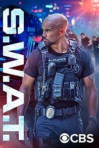 S.W.A.T. telugu full movie download