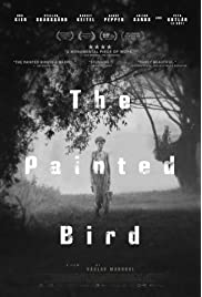 Download The Painted Bird (2020) Movie
