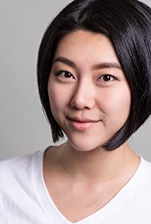 Leanne Wang Picture