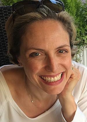 Jane Loughman