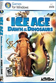Ice Age Dawn Of The Dinosaurs Video Game 2009 Imdb