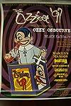 Ozzfest (1997)