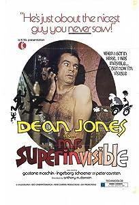 utorrent download website for movies L'inafferrabile invincibile Mr. Invisibile Italy [720x594]