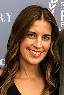 Lisa Rodriguez Picture